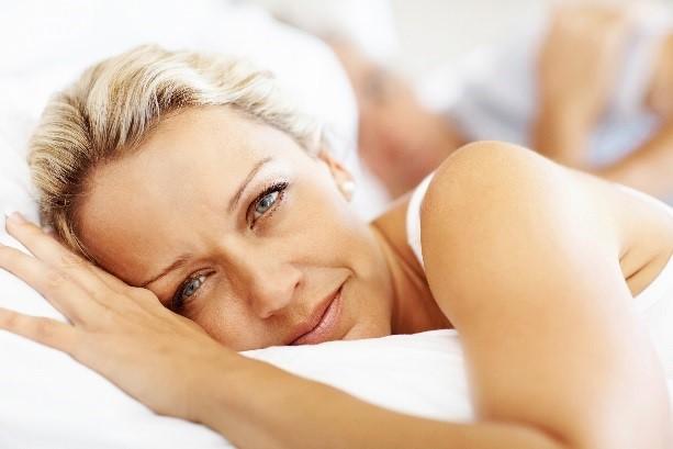 Sleep apnea treatment Swanton