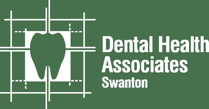 Dental Health Associates of Swanton Logo